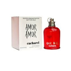 Cacharel Amor Amor Woman TESTER