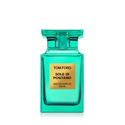 Tom Ford Sole di Positano TESTER