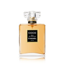 Chanel Coco TESTER